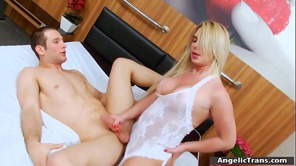 Porno travesti ativa e passiva no sexo HD