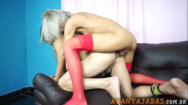 Xvideo avantajadas travesti comendo macho